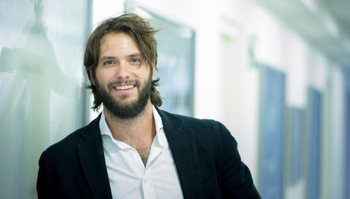 Ignacio Hurtado, General Manager di Witailer Spagna