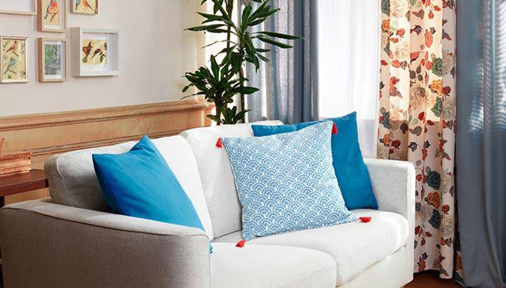 Ikea torna in comunicazione con un nuovo spot firmato DDB Group Italy