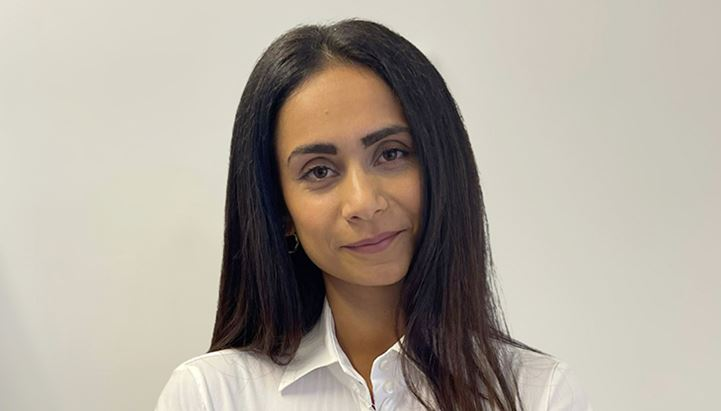 Ilaria Lamanuzzi è la nuova Head of Digital di MediaCom Italia