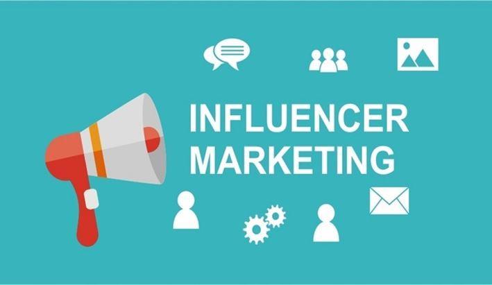 influencer-marketing_455008.jpg