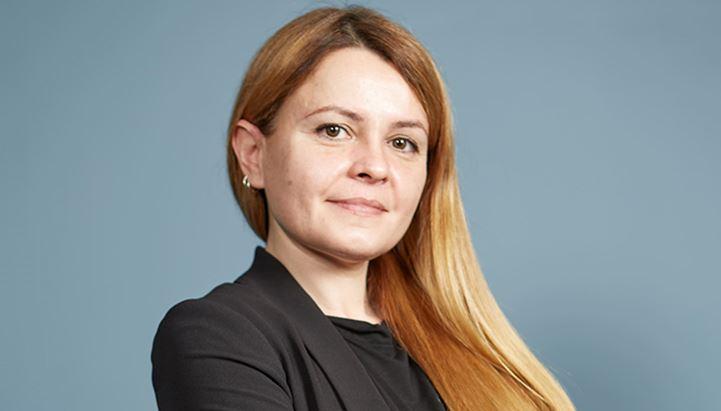 Jenny Nieri