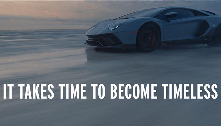 Lamborghini-DDB-Timeless.jpg