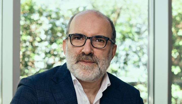 Roberto Leonelli, CEO Italia di Publicis Groupe e Managing Director di Publicis Sapient