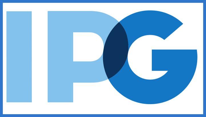logo-ipg.jpg