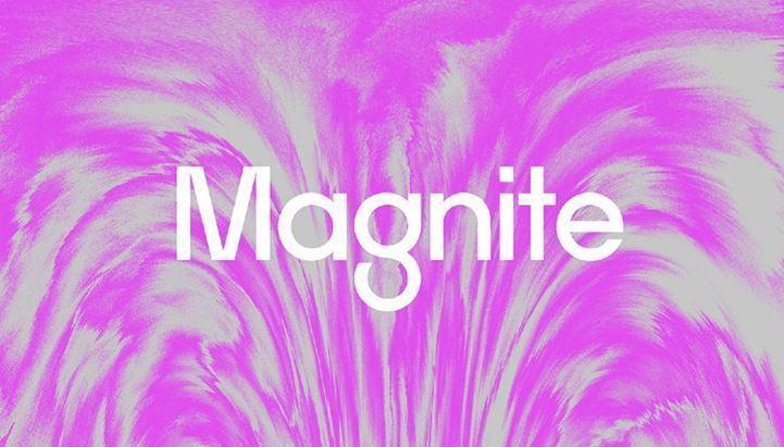 Magnite acquisisce SpringServe, ad server per la CTV
