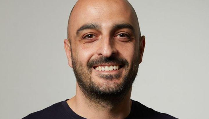 Marco Lenoci, Direttore Generale di Evolution ADV