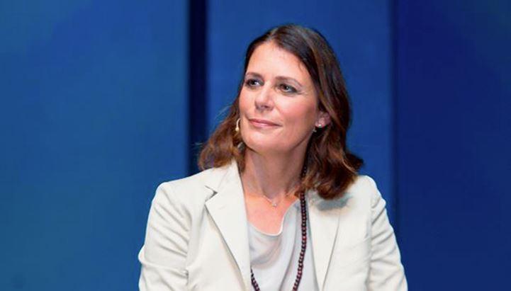 Marinella Soldi è il nuovo presidente della Rai