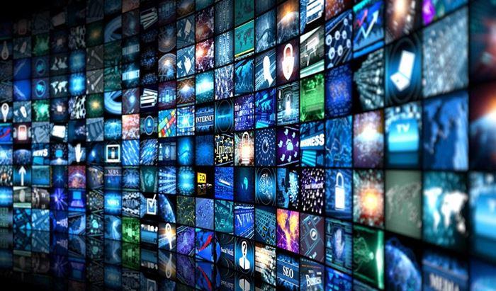 Media-Entertainment.jpg