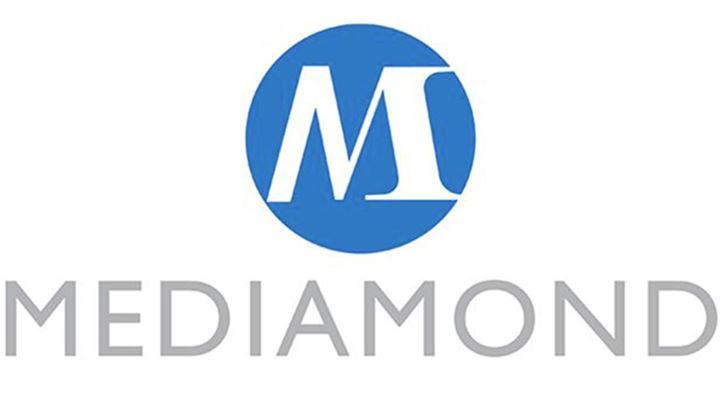 mediamond-logo.jpg