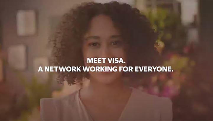 Meet-Visa-Spot.jpg