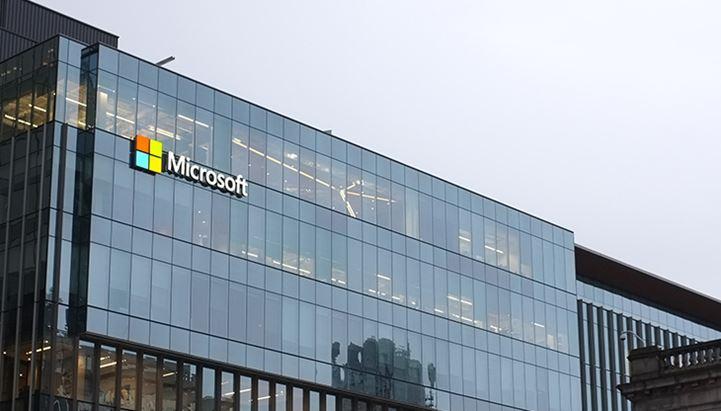 Microsoft Advertising annuncia un nuovo formato search
