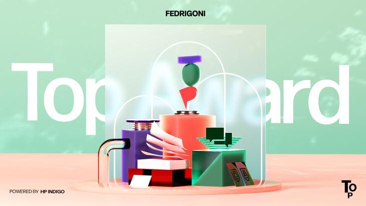 MONOGRID_Fedrigoni.png