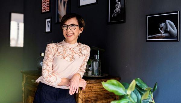 Morena Porta, Marketing & Communication Director di Wiko South of Europe