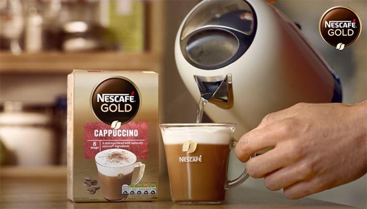 Nescafe-gold-Cappuccino-spot.jpg