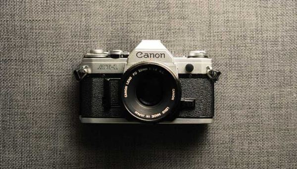 "Photo by <a href=""https://unsplash.com/@luftschnitzel?utm_source=unsplash&utm_medium=referral&utm_content=creditCopyText"">Philipp M.</a> on <a href=""https://unsplash.com/s/photos/canon?utm_source=unsplash&utm_medium=referral&utm_content=creditCopyText"">Unsplash</a>"