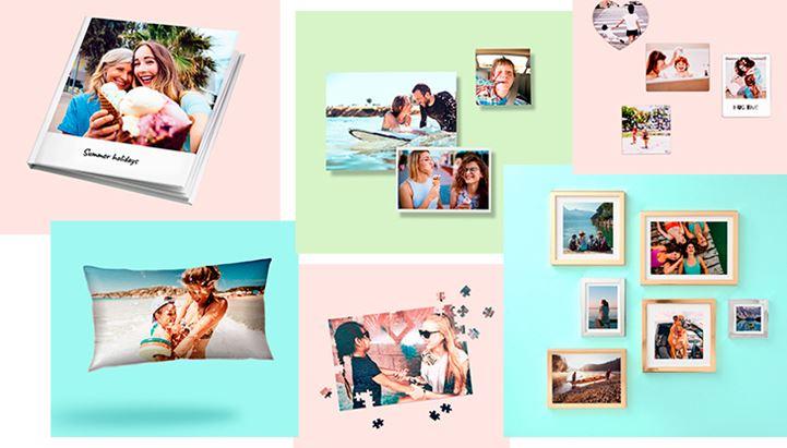 photosi.jpg