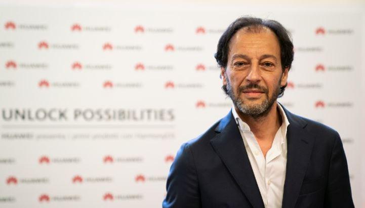Pier Giorgio Furcas