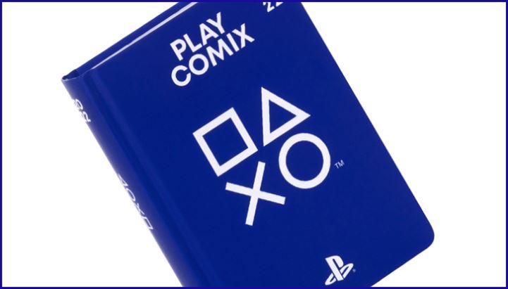 playcomix.jpg