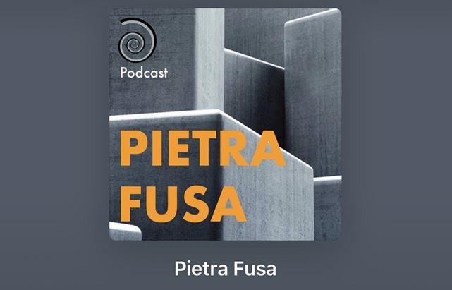 podcast-italcementi.jpg