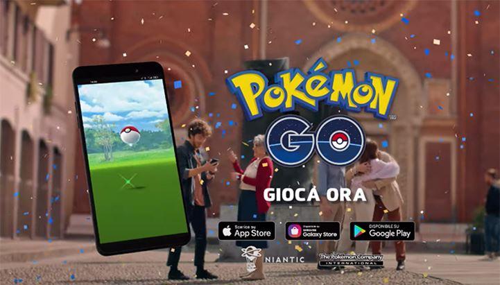Pokemon-go-spot.jpg