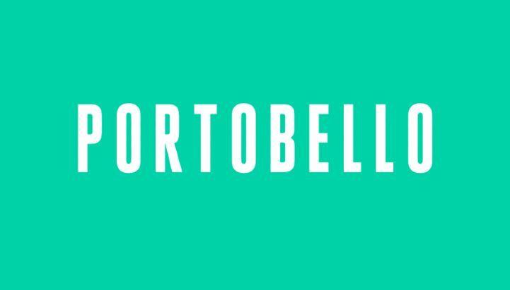portobello-logo_376756.jpg