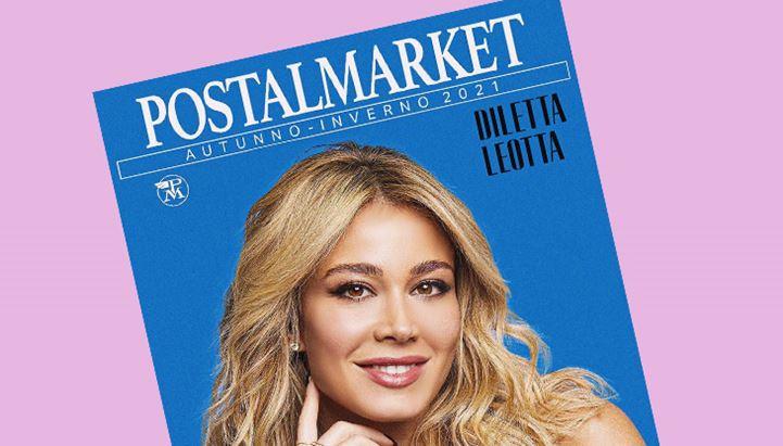 postalmarket.jpg