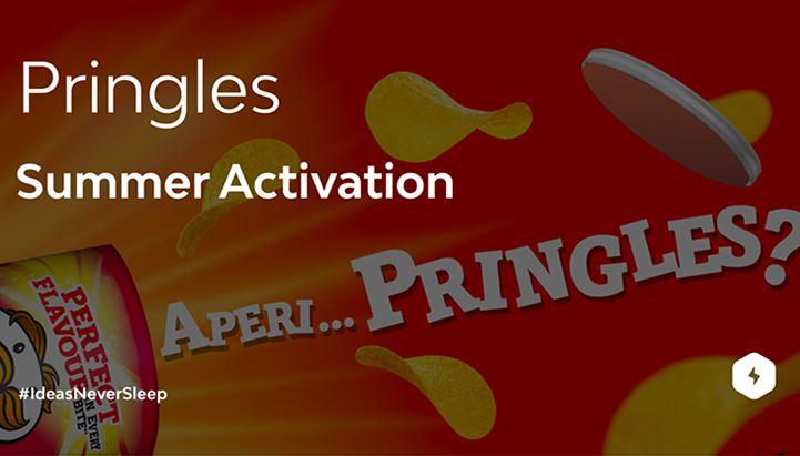 Pringles-Caffeina-Aperi...Pringles.jpg
