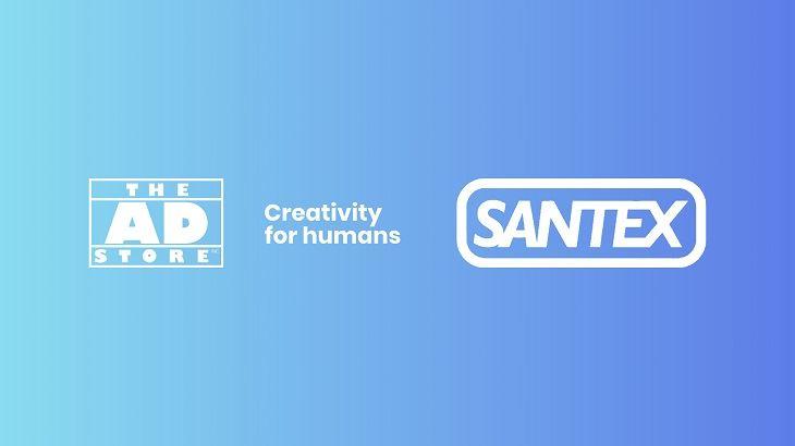 Santex_the-ad-store.jpg