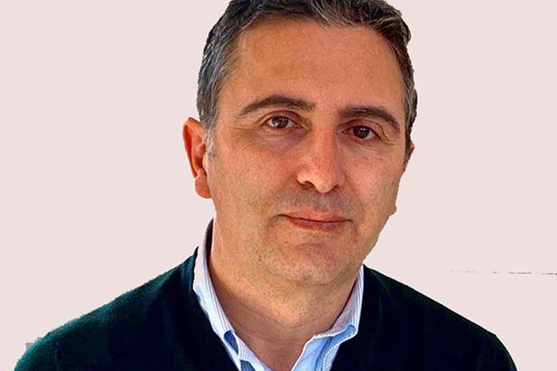 Sergio Amati, Direttore Generale di IAB