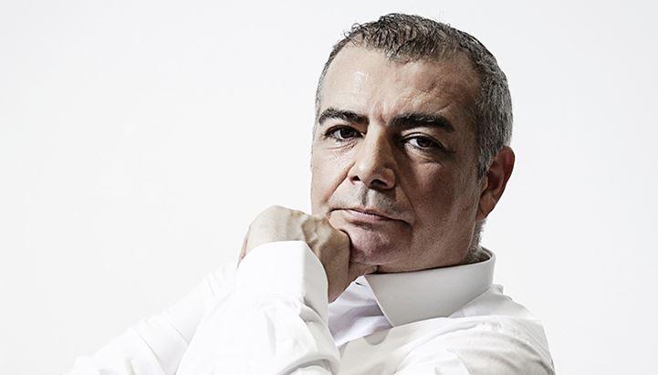 Simone Ranucci Brandimarte, presidente di Gruppo DigiTouch
