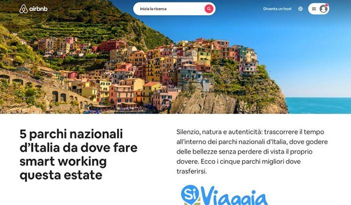 siviaggia_airbnb.jpg