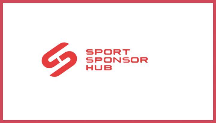 sport-sponsor-hub.jpg