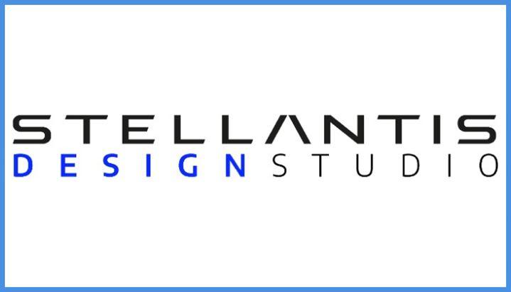 stellantis design studio.jpg