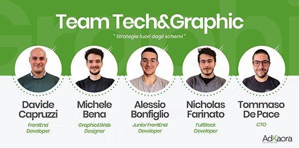 Team-Graphic-Tech-AdKaora.jpg