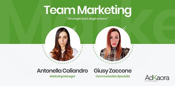 Team-Marketing-AdKaora.jpg