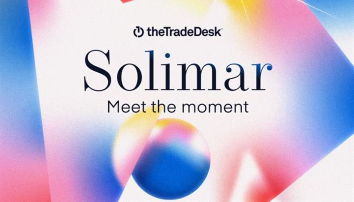 the trade desk-solimar.jpg