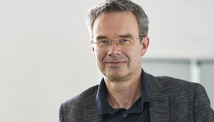 Markus Kleimann
