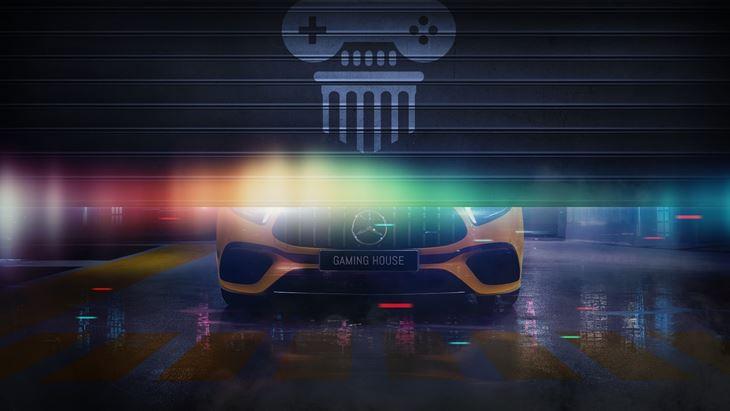 Asset_Mercedes-Benz_Gaming_House.jpg