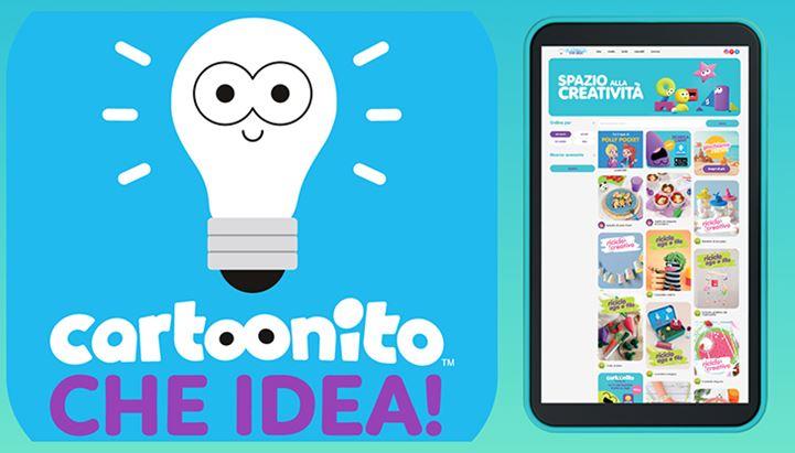 Cartoonito-app.jpg