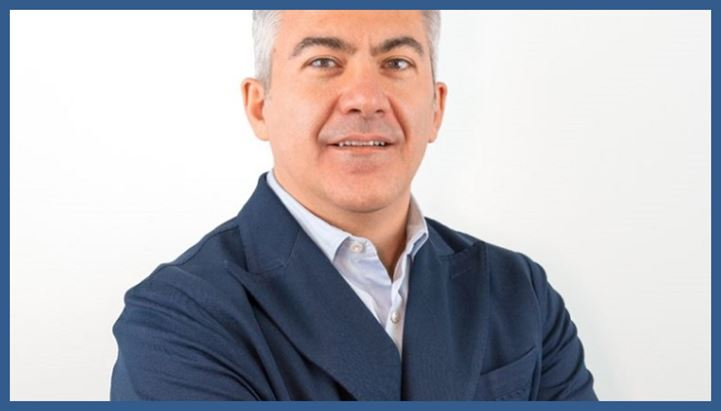 Danilo Longo