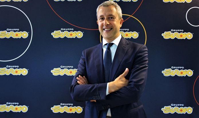 Emiliano Di Lullo