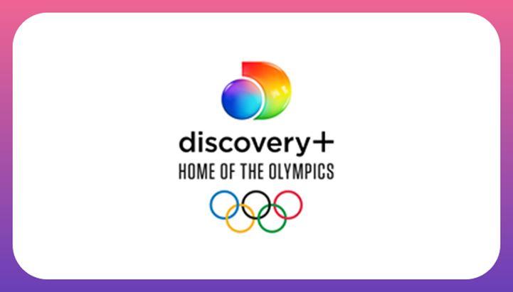 discovery+.jpg