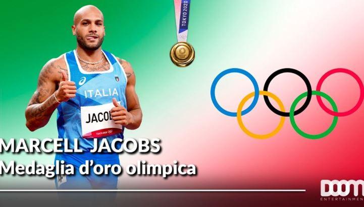 jacobe-sponsor-doom.jpg