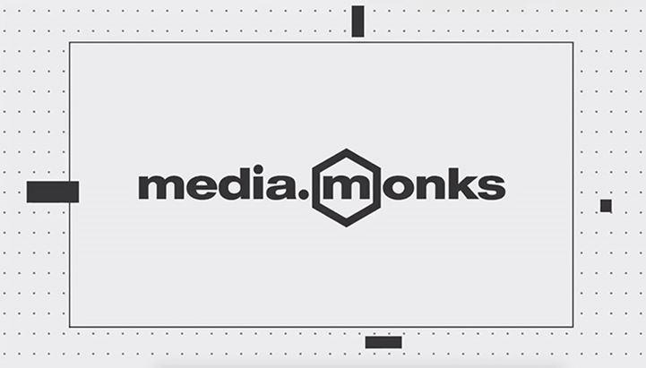 mediamonks.jpg