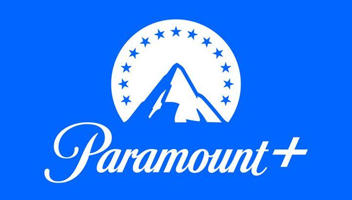 paramount+.jpg
