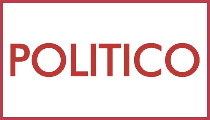 politico-2.jpg