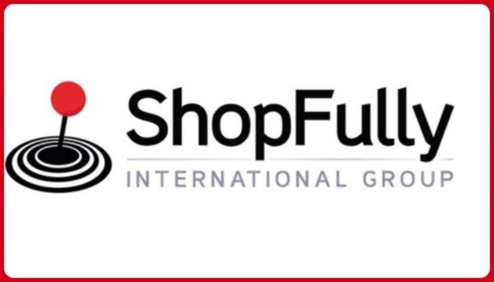 shopfully-logo.jpg