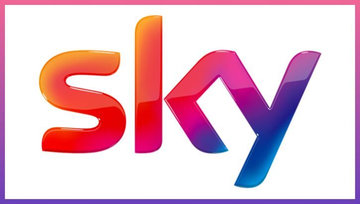 sky-logo_484912.jpeg