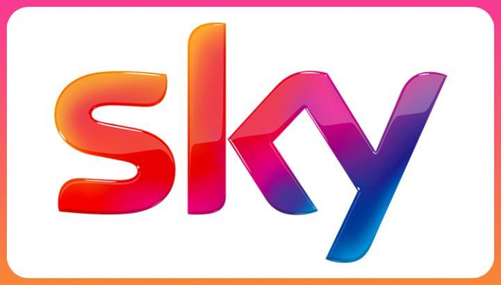 Grazie a un accordo con DAZN, tutta la Serie A TIM sarà visibile nei bar e hotel abbonati a Sky