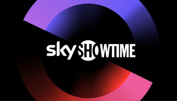 SkyShowtime-logo.jpg